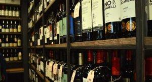 Onde comprar vinho em Montevidéu