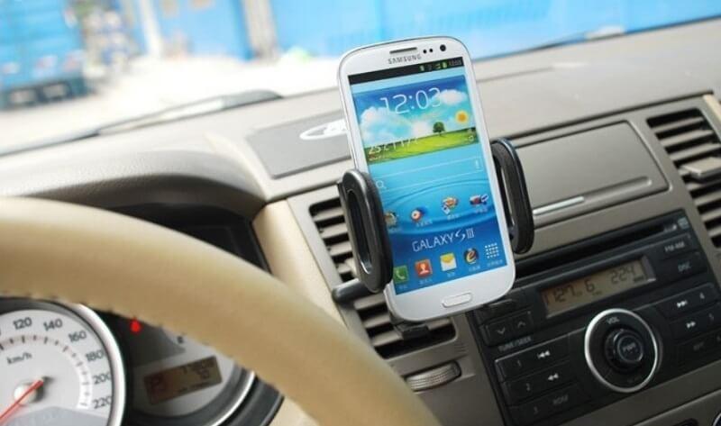 Como usar o celular à vontade no Uruguai: GPS no celular
