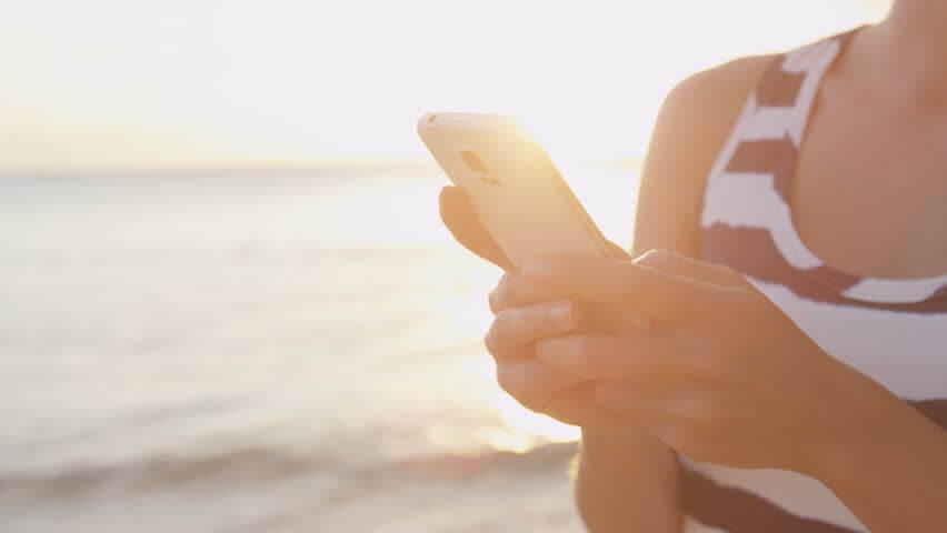 Chips para usar o celular no Uruguai