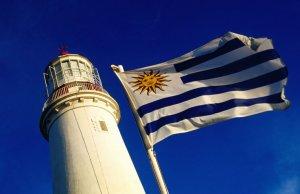 Quando ir para Punta del Este: Farol de Punta del Este