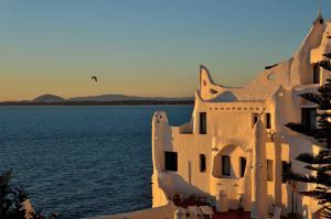 Roteiro de 5 dias em Punta del Este: Casapueblo