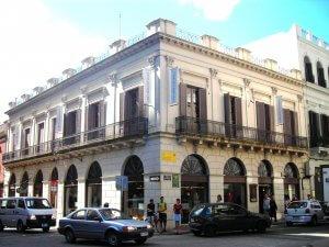 Onde estudar espanhol no Uruguai: Academia Uruguay