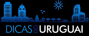Dicas do Uruguai