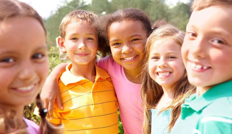 O que fazer com crianças em Punta del Este