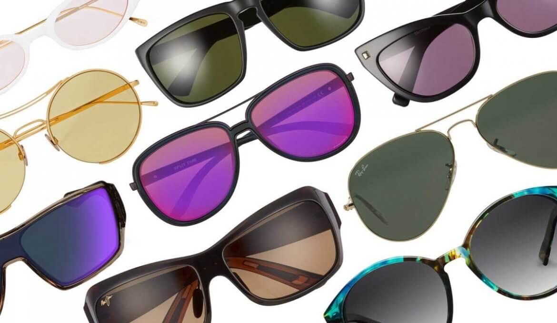 931616c76d3ed Onde comprar óculos de sol em Punta del Este - 2019