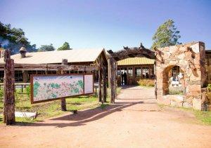 Roteiro de 4 dias em Punta del Este: Tambo Lapataia Punta del Este