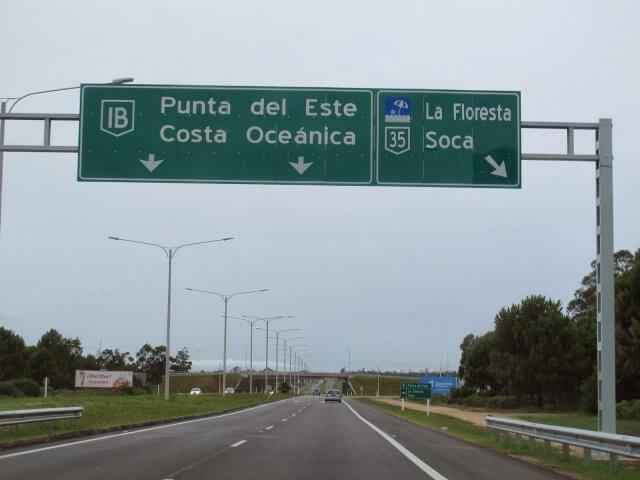 Road Trip pelo Uruguai: tudo o que você precisa saber