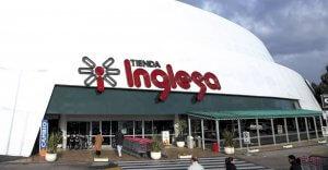 Supermercados em Punta del Este: supermercado Tienda Inglesa