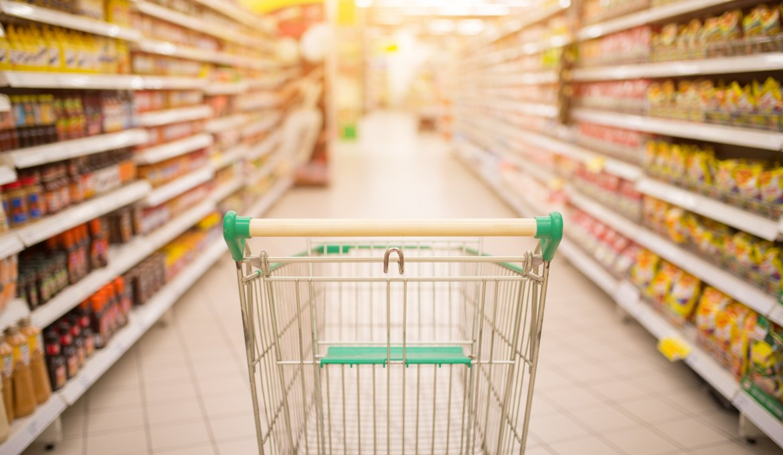 Supermercados em Punta del Este