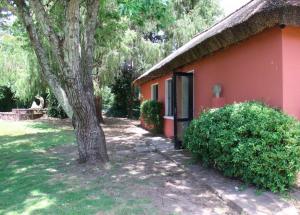 Museo Azotea de Ahedo em Punta del Este: casa de Eduardo Víctor Haedo