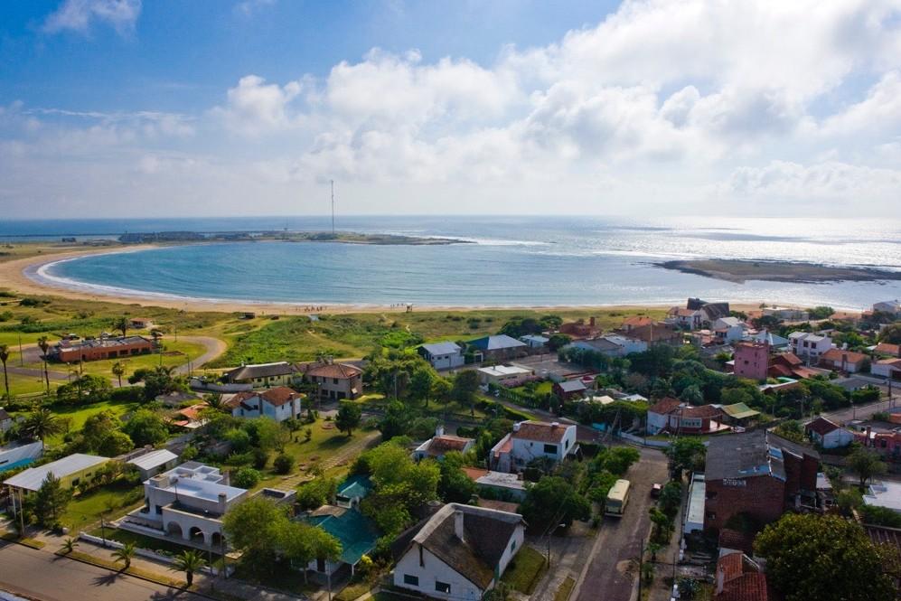 10 atrações imperdíveis para conhecer no Uruguai: La Paloma
