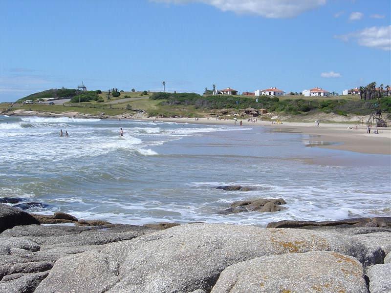 10 atrações imperdíveis para conhecer no Uruguai: Parque Nacional