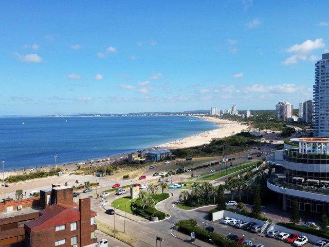 Guia de cidades para conhecer no Uruguai